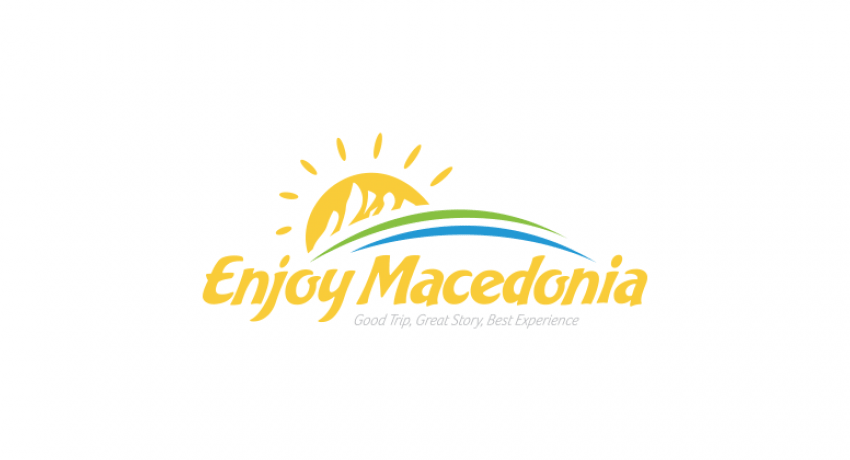 EnjoyMacedonia
