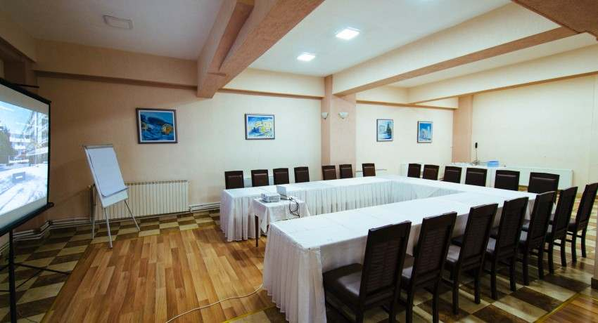 Large Meeting Room Krusevo